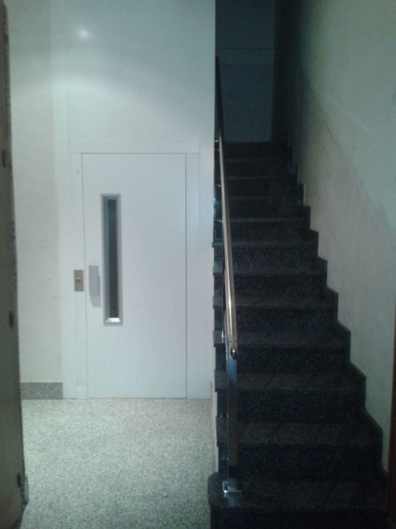 Alto rendimiento, respetuoso con la edificación existente, flexible y versátil.