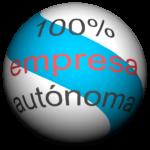 hidroplane-empresa-autonoma